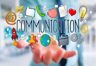 agence-communication
