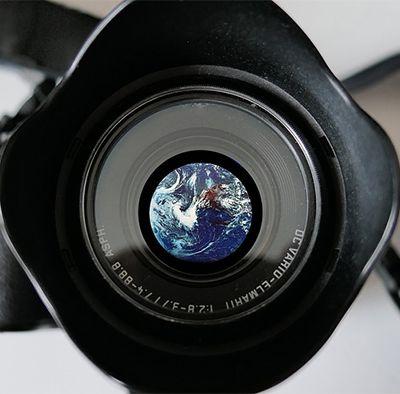 la-photographie-a-lyon-p