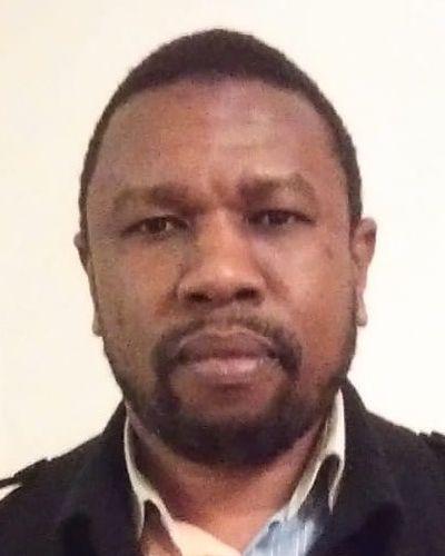 Roland Nzonzi