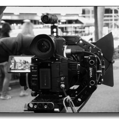 tournage_bd
