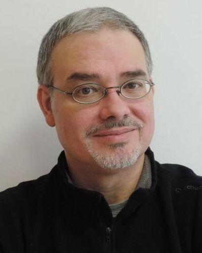 Patrick Cardon